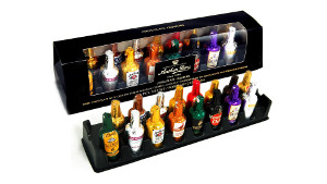 Anthon Berg Chocolate Liqueurs 250g