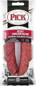 Pick Original Ungarische Paprika Kolbasz Paar 200g