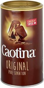 Caotina Original (500g)
