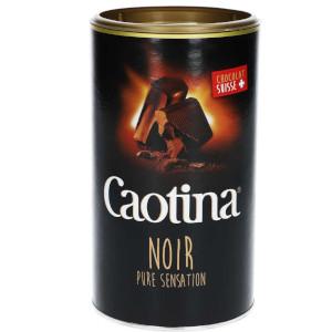 Caotina Noir Pure Sensation 500g