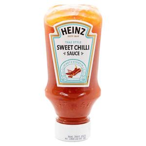 Heinz Sweet Chili Sauce Thai Style 260g