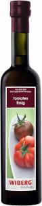 Wiberg Tomaten-Essig 500ml