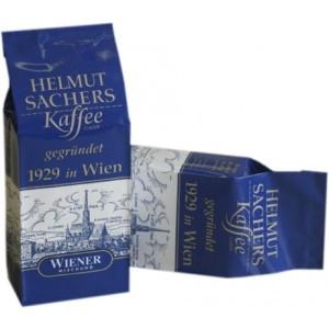 Helmut Sachers Kaffee Wiener Mischung 250g