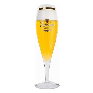 Radeberger Bierglass 0,3 liter