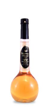 3- Weingut am Kaiserbaum Weinbergspfirsich Likör Alk. 20% vol 50cl