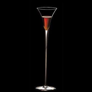 Schnapsglas 0.2 liter