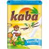 Kaba: Getränkepulver Vanille Geschmack (400g)