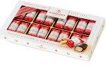Niederegger Marzipan Klassiker in Zartbitter-Schokolade (200g)
