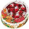 Niederegger Marzipan Ostereier Geschenkpackungen (150g)
