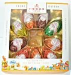 Niederegger Marzipan Oster-Variationen Eier & Hase 175g