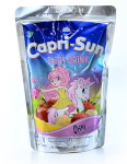 Capri-Sonne Fairy Drink 10 x 200ml