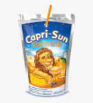 Capri-Sonne Safari-Fruits 10 stück x 200ml