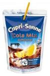 Capri-Sonne Cola Mix koffeinfrei 200ml