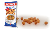 Leimer Backerbsen (200g)