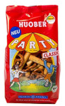 Huober Bio Brezel Party classic 200g
