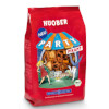 Huober Party pikant 200g