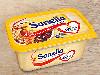 Sanella Heisst Bald Zum Backen 500g