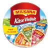 Milkana Käse Vielfalt (8x25g)