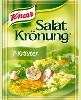 Knorr Salat Krönung 7-Kräuter