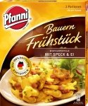Pfanni  Bauern-Frühstück (400g)