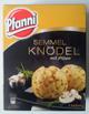 Pfanni Semmel Knödel mit Pilzen 200g