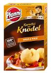 Pfanni Kartoffel Knödel halb & halb 400g für 12 Knödel