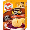 Pfanni Kartoffel Klösse mit rohen Kartoffeln 200g für 6 Klösse