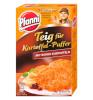 Pfanni Kartoffel Puffer-Teig 220g für 20 Puffer