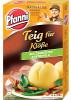 Pfanni Teig für Klösse aus gekochten Kartoffeln 275g 10 Klösse