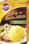 Pfanni Gekochter Kloss-Teig (10 klösse)