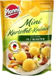 Pfanni Mini Kartoffelknödel Halb & Halb 20er (400g)