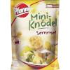 Pfanni Mini-Knödel Semmel 330g für ca. 20 Knödel