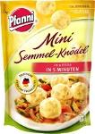 Pfanni Mini Semmel Knödel 20er - 330g
