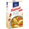 Diamant Hartweizen Griess 500g
