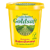Grafschafter Goldsaft Zuckerrübensirup (450g)