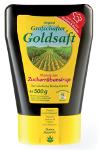 Grafschafter Goldsaft Zuckerrübensirup (500g.)