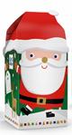Ritter Sport Weihnachtsmann 77g
