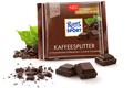 Ritter Sport Kaffeesplitter 100g