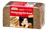 Mestemacher Wholemeal Rye Bread (Roggenvollkornbrot) 500g