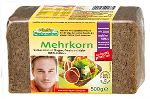 Mestemacher Mehrkorn (500g)