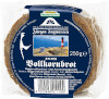 Mestemacher Sylter Vollkornbrot (250g)