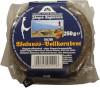 Mestemacher Sylter Walnuss-Vollkornbrot 250g