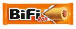 Bifi Roll Original 50g