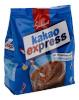 Suchard Kakao Express (500g.)