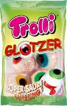 Trolli Glotzer mit saurer Füllung (75g)