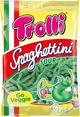 Trolli Spaghettini sour 200g