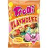Trolli Playmouse 200g