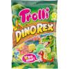 Trolli Dinorex 200g