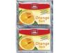 Schwartau Orange Back 2 x 5g