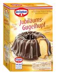 Dr Oetker Backmischung Jubiläums Gugelhupf (575g)